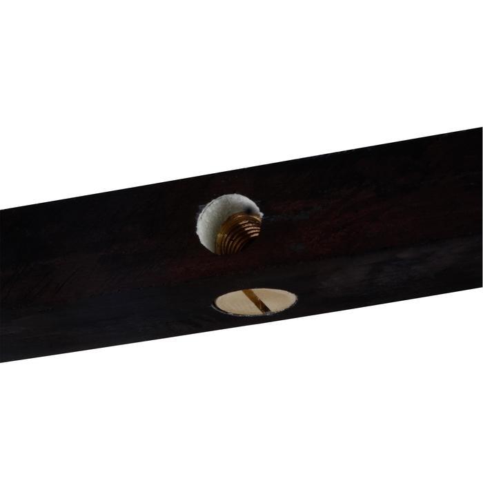 Seiten-Flosse für Stand Up Paddleboard und Longboard