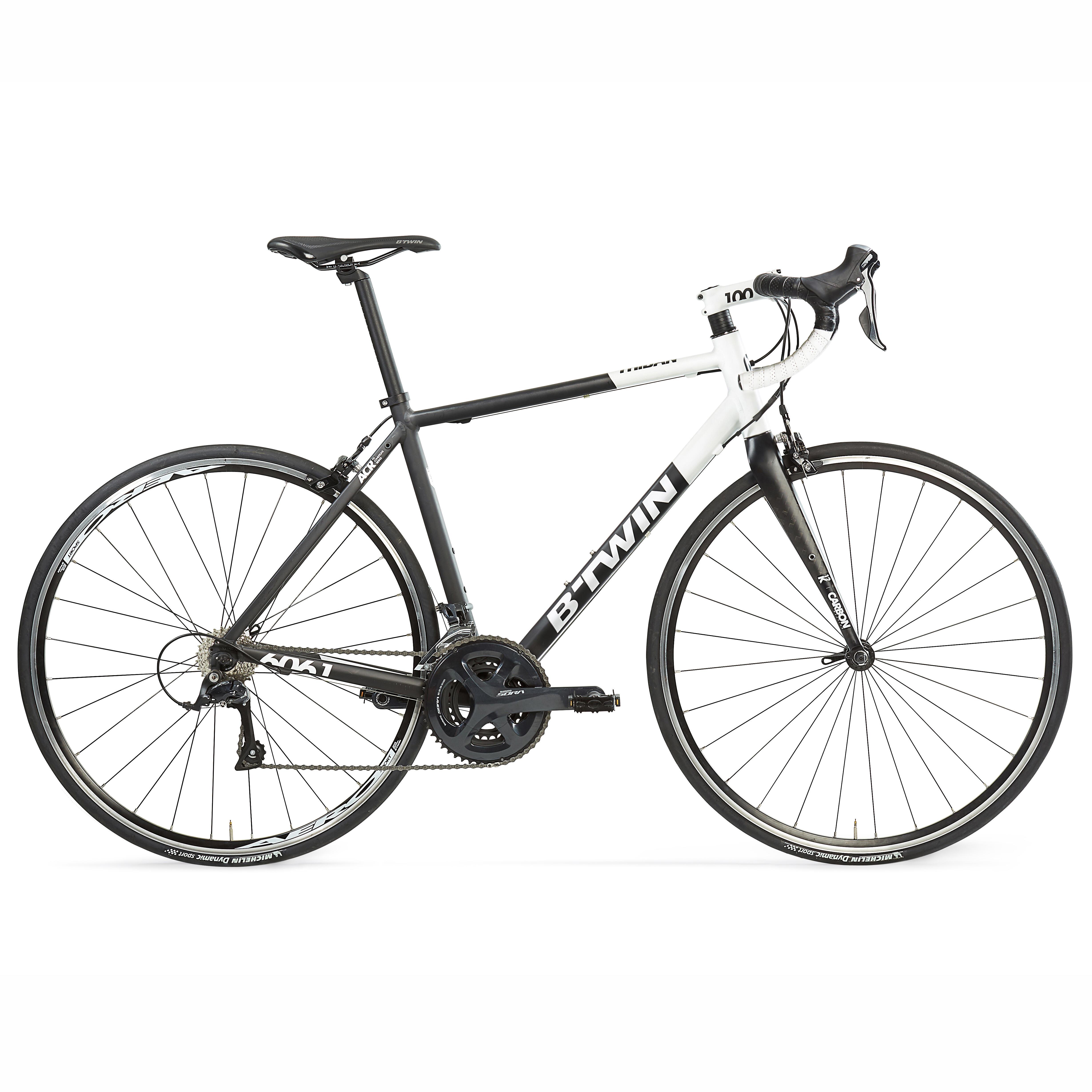 Rennräder | Sport erleben | DECATHLON