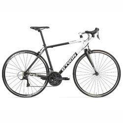 VELO ROUTE TRIBAN 520