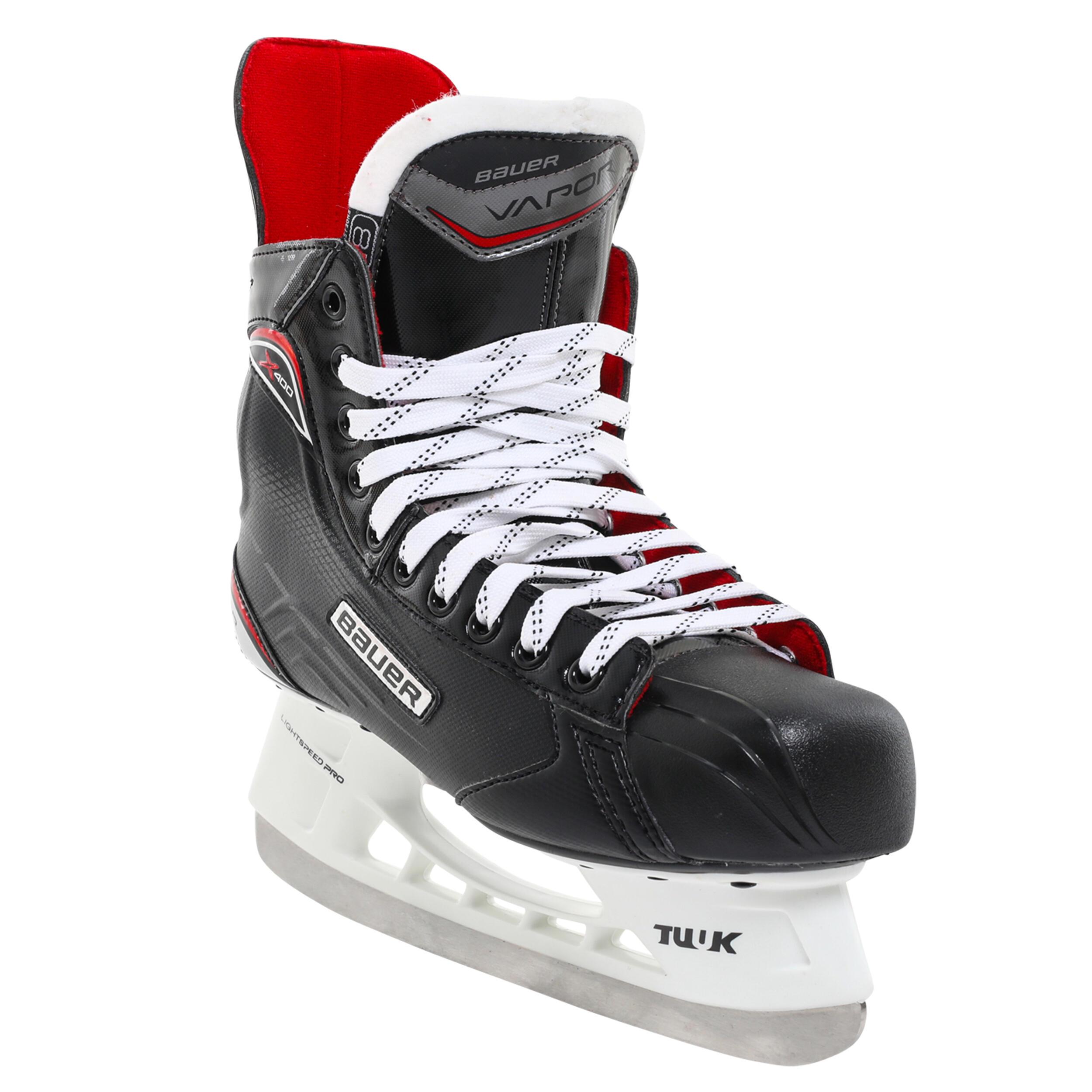 Bauer IJshockeyschaatsen Vapor X400 kopen