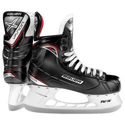 IJshockeyschaatsen Vapor X400