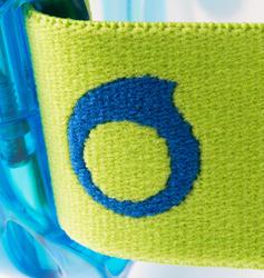 Duikbril 520 voor snorkelen - 1163028