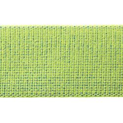 Duikbril 520 voor snorkelen - 1163029