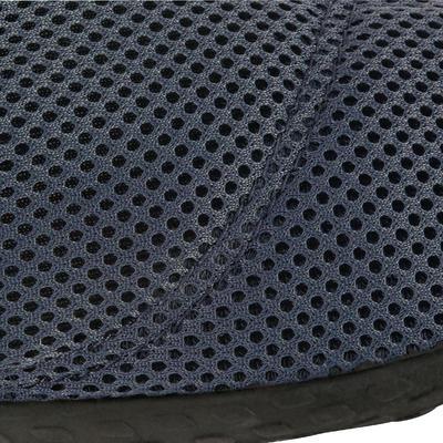 Аква-взуття 100 - Темно-сіре