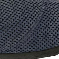 Chaussures aquatiques 100 grises foncées
