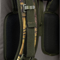 X-ACCESS COMPACT HUNTING BACKPACK 45 LITRE FURTIV CAMOUFLAGE