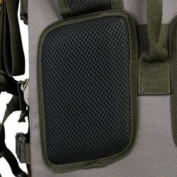 Rugzak X-Access 45 liter compact - 1163305