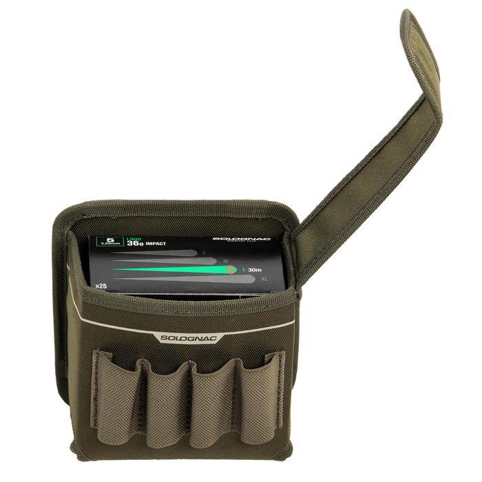 Patronentasche X-Access 25 Patronen Kaliber 12