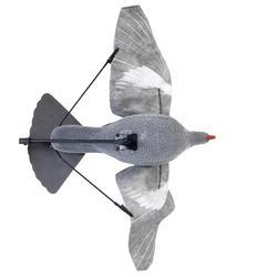 Floater für Locktauben AAP54