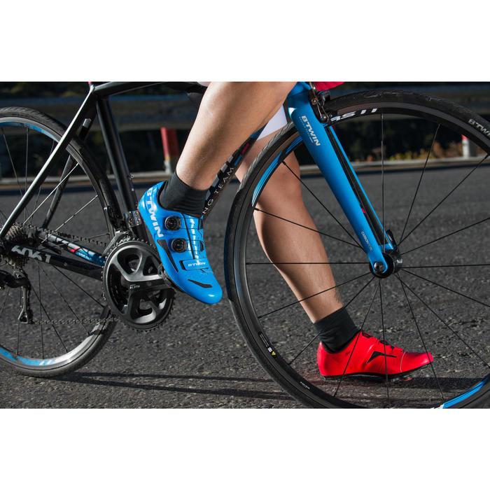 Chaussures vélo 900 AEROFIT - 1163544