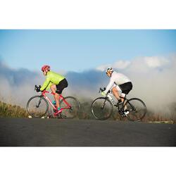 Triban 500 Road Bike