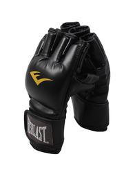 Veelzijdige MMA handschoenen II zwart