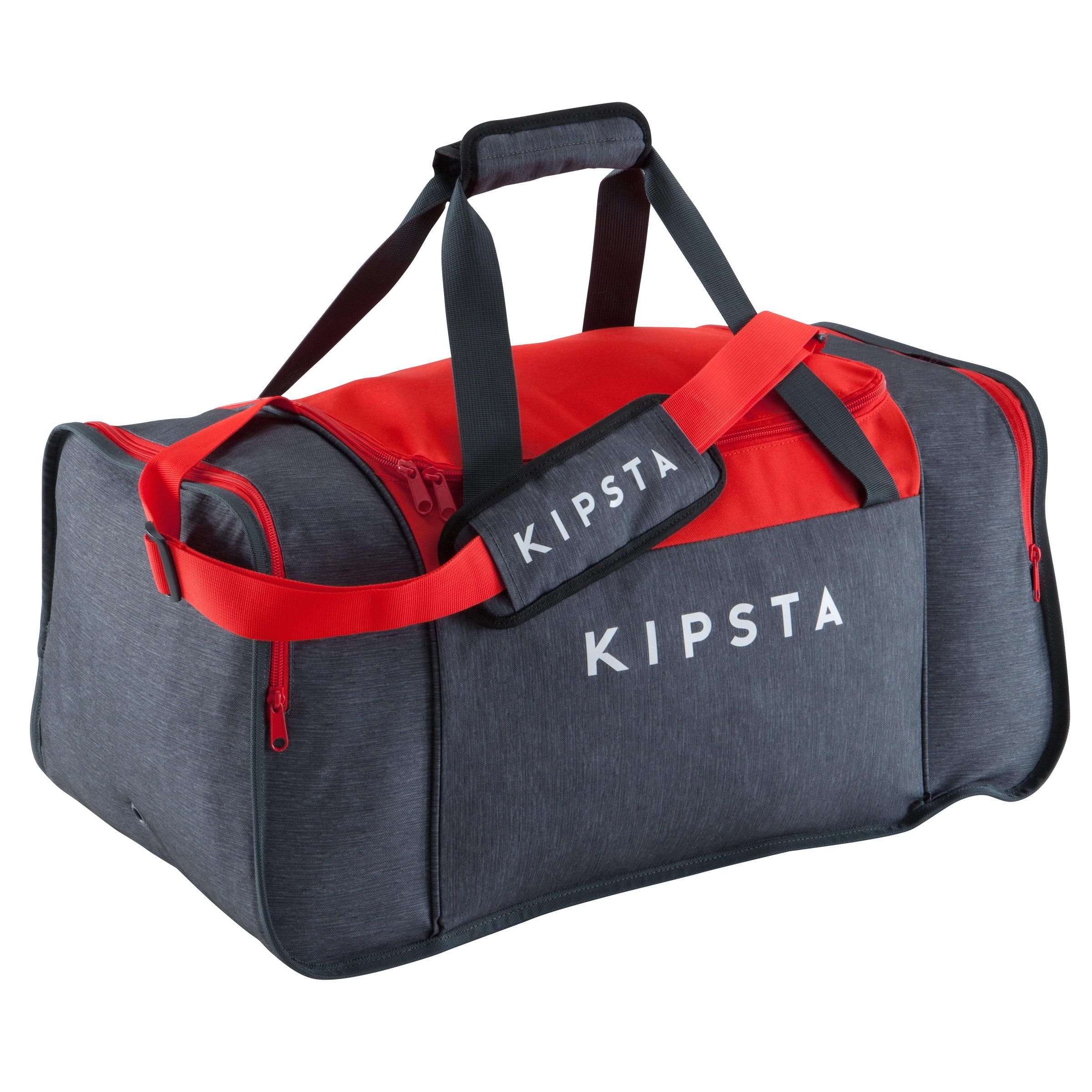 Kipsta Sporttas teamsport Kipocket 60 liter