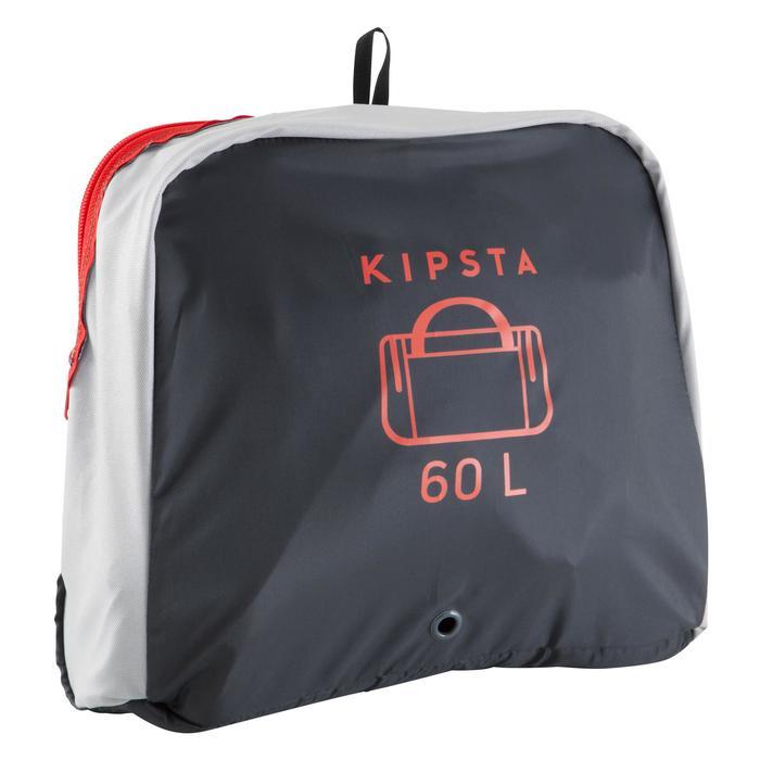 Sac de sports collectifs Kipocket 60 litres - 1163910