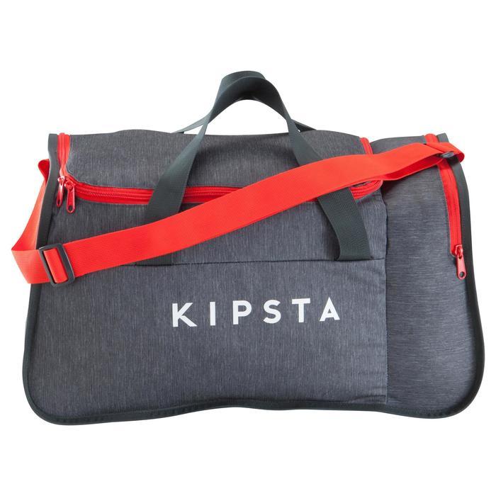 Sac de sports collectifs Kipocket 40 litres - 1163935