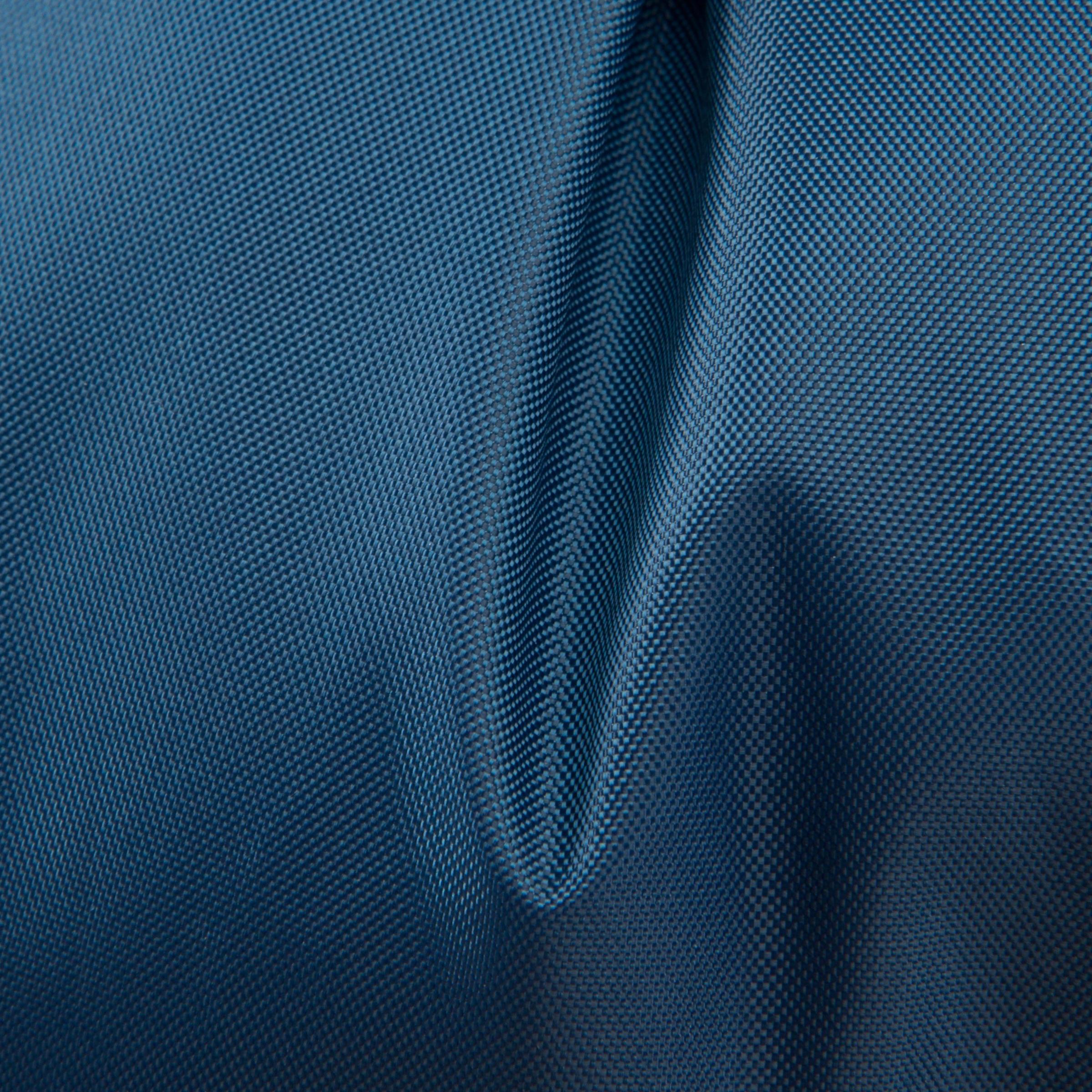 Light Team Sports Bag 15 Litres - Blue