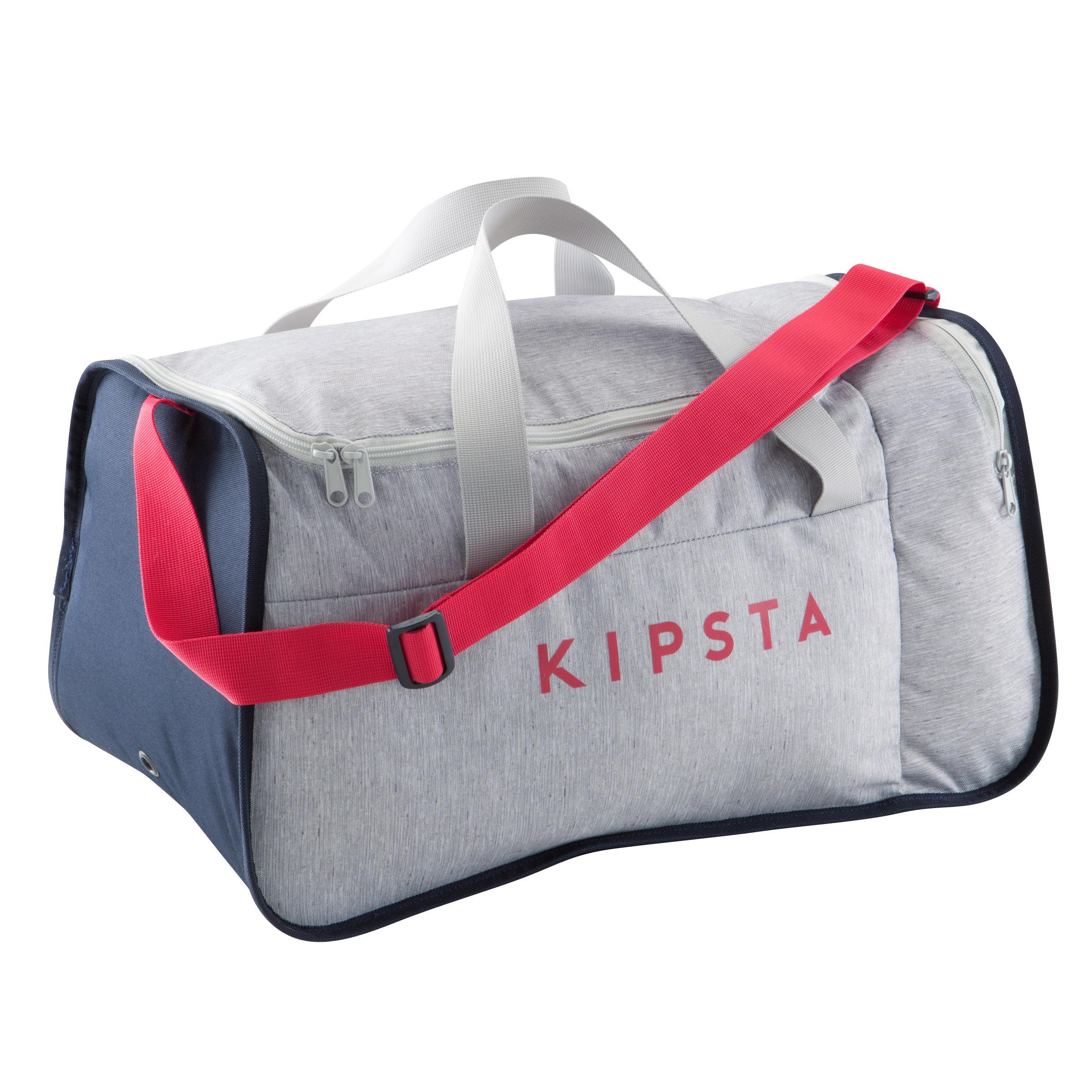 Kipsta Sporttas teamsport Kipocket 40 liter