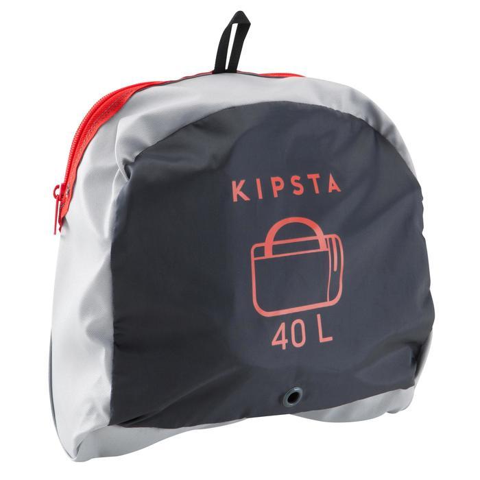 Sac de sports collectifs Kipocket 40 litres - 1164011