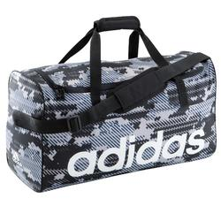 Sac de sports collectifs Linear performance 45 litres