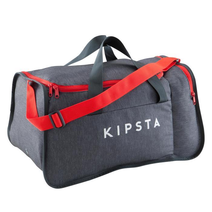 Sac de sports collectifs Kipocket 40 litres - 1164031