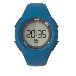 Stopwatch horloge voor hardlopen heren W200 M