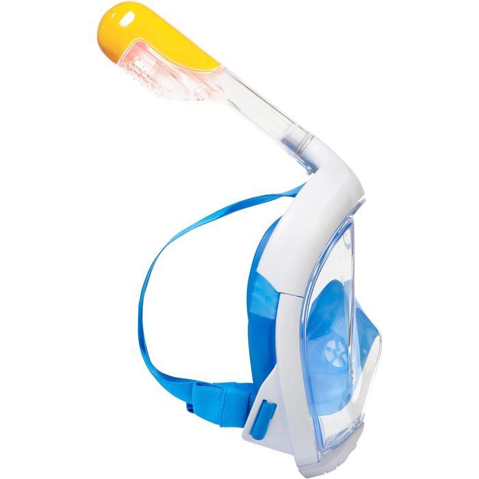 Snorkelmasker Easybreath - 1164157
