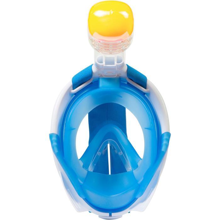 Snorkelmasker Easybreath - 1164159