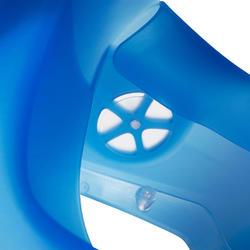 Snorkelmasker Easybreath - 1164162