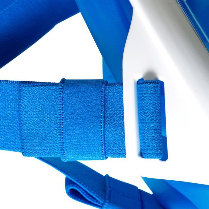 Snorkelmasker Easybreath - 1164164