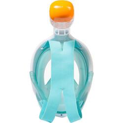 Snorkelmasker Easybreath - 1164172