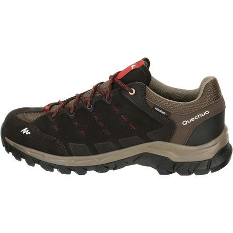 500 forclaz randonnee chaussure quechua chaussure forclaz quechua v8x1q1S