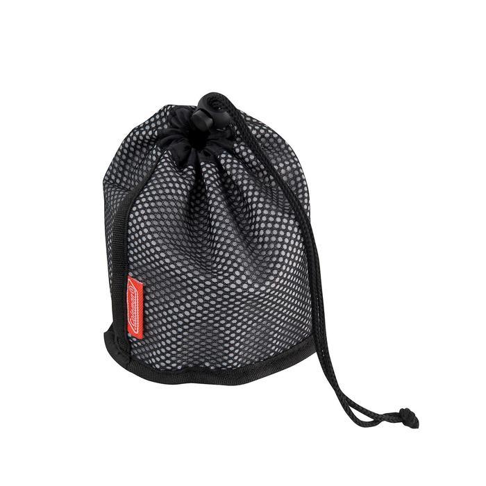 Réchaud Fyre Elite Spider pour la randonnée et le trekking - 1165450