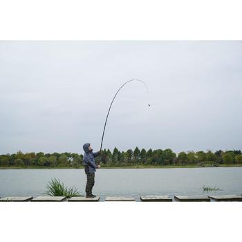 LAKESIDE-1 travel 300 cn STILL FISHING ROD