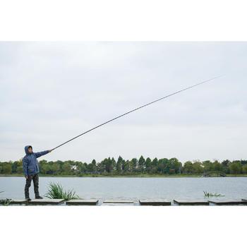 Stipprute Lakeside-5 Soft Travel 360