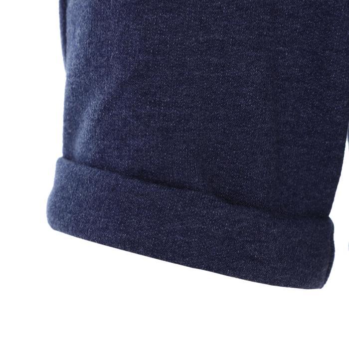 500 Baby Gym Shorts - Grey - 1165921