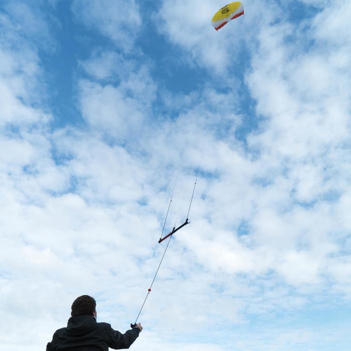 Kite Hydra II HQ 3 m²