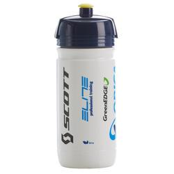 Bidon World Tour team Orica Scott voor racefiets 550 ml