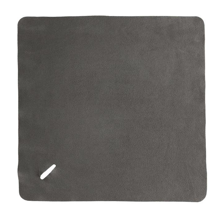 Vest 500 voor kleiduifschieten - 1167574
