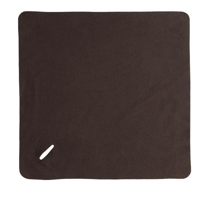 Vest 500 voor kleiduifschieten - 1167575