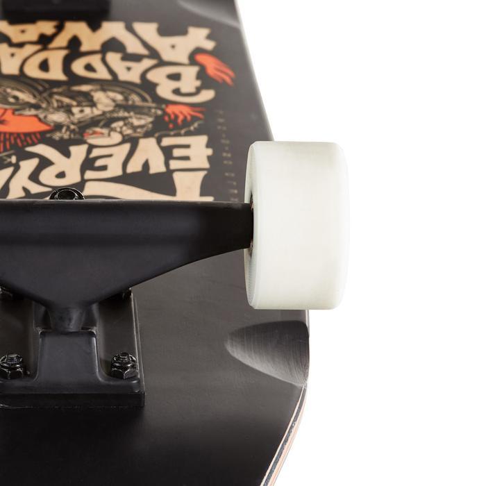 Cruiser Skateboard CITY THRASHER RIDE - 1167867