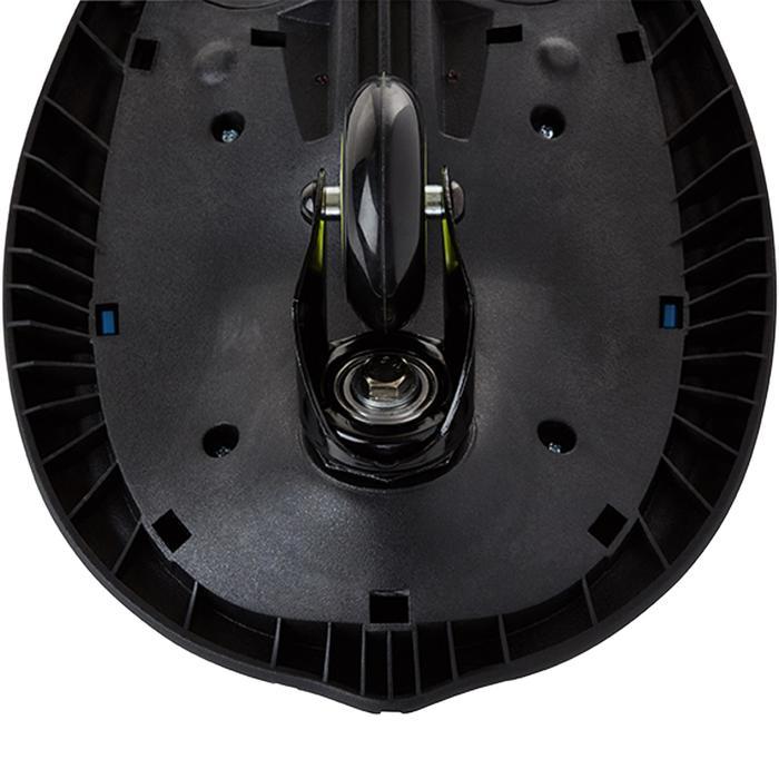 Waveboard OXELOBOARD - 1167882