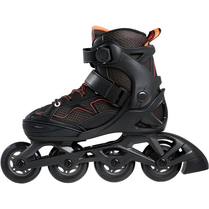 Roller fitness enfant FIT3 JR - 1167883
