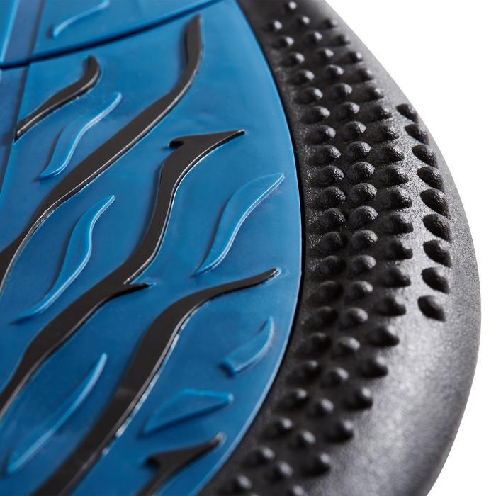 Waveboard OXELOBOARD CLASSIC negro azul