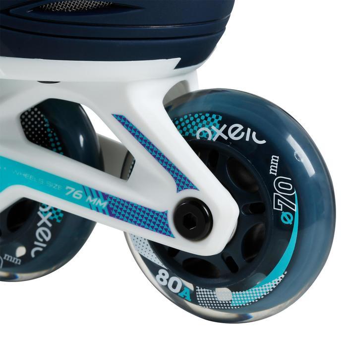 Roller fitness enfant FIT3 JR - 1167917