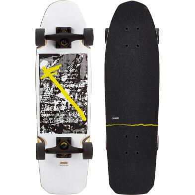 cruiser_skateboard_decathlon_city_thrasher_skate.jpg