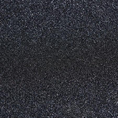לונגבורד Drop Mini Core - כחול