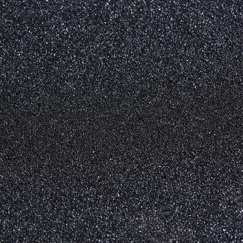 Longboard Drop Mini Core - Blue
