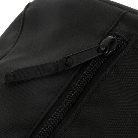 Fit Skate Bag 26 Litres - Black/Orange