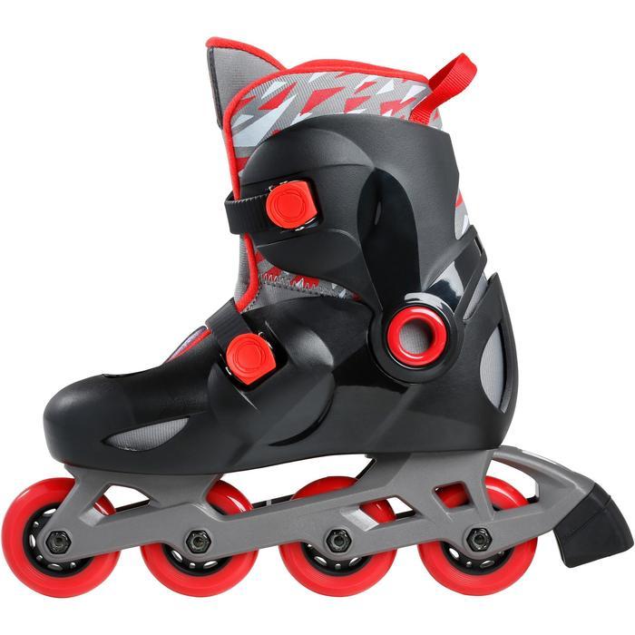 roller enfant PLAY 5 - 1168015