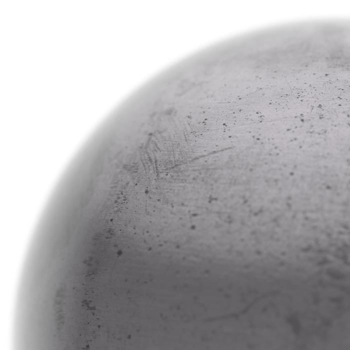 Cartucho CALIBRE 12 XL900 35 g Acero Impact perdigones N.º 4 x 25